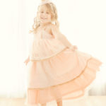 fourth-birthday-portraits-best-studio-culver-city-kids-photography