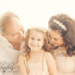 mar-vista-best-family-photographer-los-angeles