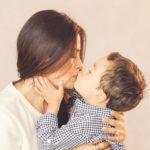 Pacific-Palisades-Best-Mommy-And-Me-Photos