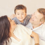 Playa-Vista-Best-Family-Photo-Kids-Fun-Playful