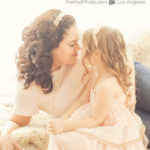 sweet-mommy-and-me-photos-best-portrait-photographer-los-angeles
