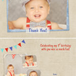 The-Pod-Photography-Custom-Designed-Cards-Thank-You-Party-Invitation-Birth-Announcement-Holiday-Los-Angeles-Family-Baby-Kids-Newborn-Maternity-Photography
