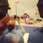 Behind-The-Scenes-Kidville-Brentwood-Photographer-Photo-Booth-Summer-Bohemian-Set