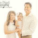 Best-Family-Photographer-Los-Angeles-White-Window