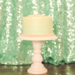 Best-First-Birthday-Cake-Smash-Photographer-Marina-Del-Rey-SusieCakes-Smash-Cake