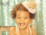 Best-First-Birthday-Cake-Smash-Photographer-Pacific-Palisades