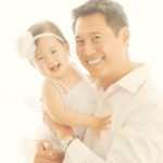 Daddy-Daughter-Happy-Baby-Best-Photographer-Brentwood