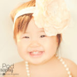 First-Birthday-Cake-Smash-Photographer-Los-Angeles-Baby-Girl-Smile