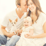 Baby-Kids-Family-Photographer-Best-Studio-Los-Angeles-Dog-Friendly