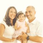 Best-Family-Portrait-Photographer-Marina-Del-Rey-White-Window-Pod-Glow