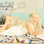 Bohemian-Camper-Set-Love-Peace-Music-Vintage-Beach-Summer-Baby-Kids-Photography-Studio-Manhattan-Beach-Sweet-Girl-Flower-Crown