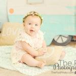 Bohemian-Camper-Set-Love-Peace-Music-Vintage-Beach-Summer-Baby-Kids-Photography-Studio-Playa-Vista-Baby-Girl-Flower-Crown-Crochet-Dress