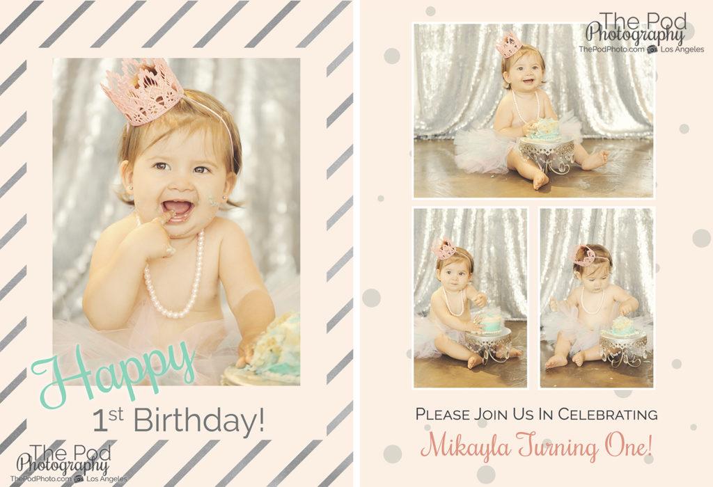 One_Year_Silver_Cake_Smash_Pink_Tutu_Pearls