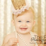Best-First-Birthday-Cake-Smash-Photographer_Los-Angeles-Pink-Gold