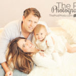 Beautiful-Candid-Family-Portrait-Photographer-Beverly-Hills