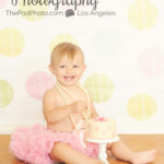 SusieCakes-Smash-Cake-First-Birthday-Photographer-Santa-Monica
