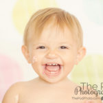 Cake-Smash-Baby-Portraits-Los-Angeles