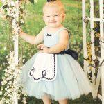 Secret-Garden-Set-Alice-In-Wonderland-Tutu-Dress-First-Birthday-Photographer-Los-Angeles