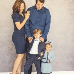 Best-Family-Holiday-Card-Specials-Los-Angeles