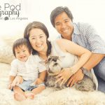 Best-Family-Photographer-Los-Angeles-Dog-Friendly-Studio