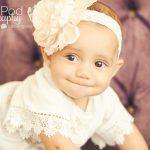 Best-Portrait-Photography-Pacific-Palisades-Seven-Month-Old-Baby-Girl