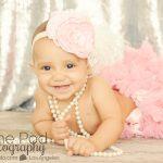 Best-Santa-Monica-Baby-Photographer-Girly-Tutu-Headband-Pearls_Sequins-Sparkle