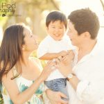 best family photographer playa del rey
