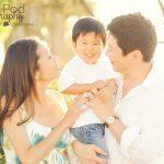 best family photographer playa del rey