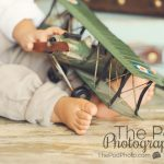Detail-Portraits-Toes-Airplane-The-Traveler-Set-Baby-Photographer-Best-In-Santa-Monica-Westside-Los-Angeles