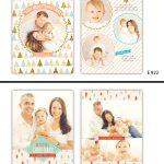 Family-Photography-Marina-Del-Rey-Holiday-Cards-Portraits