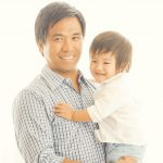 Father-Son-Family-Photographer-Playa-Vista
