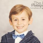 Kids-Photographs-Westwood-Holiday-Specials