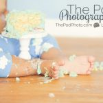 Los-Angele-Best-Cake-Smash-Photographer-Messy-Toes-SusieCakes-Aftermath