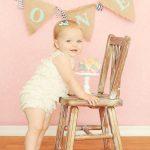 one-birthday-cake-smash-birthday-photography