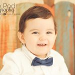 Los-Angeles-Fall-Portraits-Baby-Boy-Sets-Pumpkins-Custom-Designed-Sessions