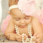 Storytelling-Portraits-Eyelashes-Lips-Chunky-Cheeks-Interaction-Pearls-Fingers-Hands-Best-Baby-Photographer-Los-Angeles