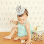 Best-Cake-Smashing-Photo-Session-First-Birthday-SusieCakes-Brentwood