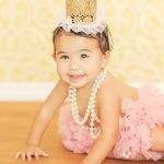 best-first-birthday-cake-smash-photographer-los-angeles
