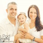Best-Holiday-Family-Portrait-Photographer-Pacific-Palisades