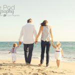 Beach Portrait Photo Tip #3: