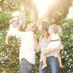candid-family-portraits-playa-vista