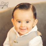 Baby-Boy-Photos-Vest-Couch-Styled-Portrait-Studio-Marina-Del-Rey