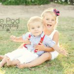 childrens-photography-playa-vista