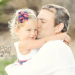 cute-father-and-daughter-photo-playa-vista