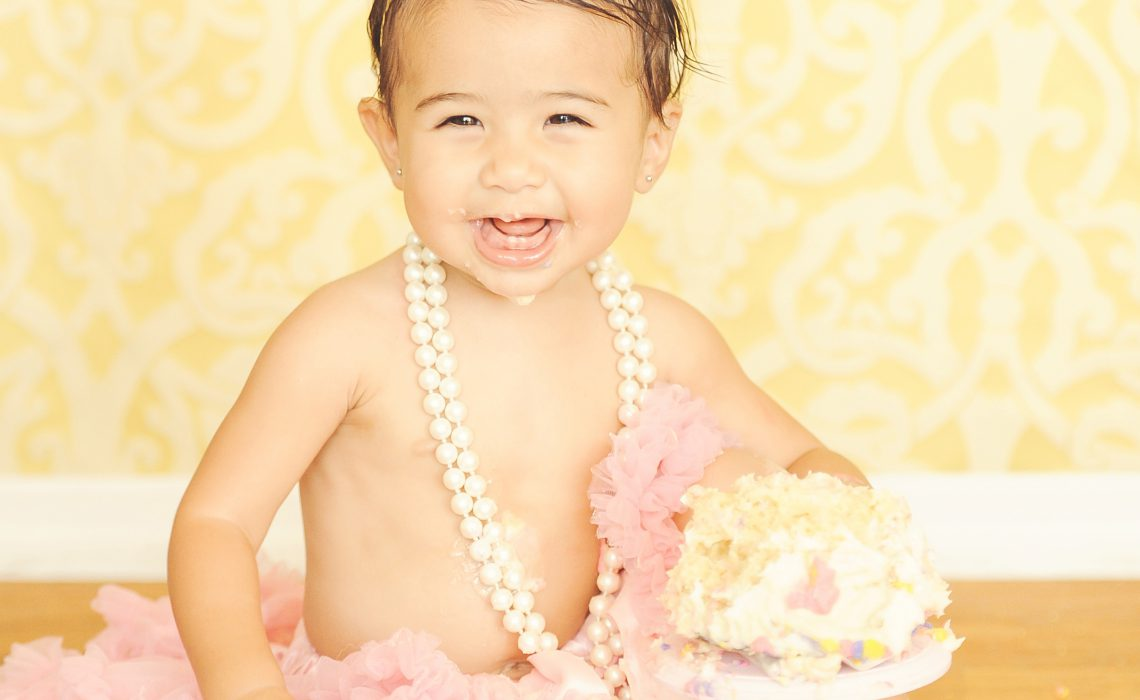 first-birthday-cake-smash-photogrpaher-bel-air