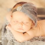 flapper-headband-baby-photo