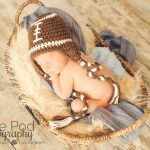 football-beanie-newborn-baby