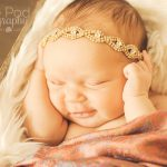 gold-headband-newborn-baby-girl