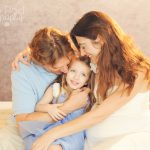 loving-family-photography