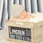 manhattan-beach-newborn-baby-photographer